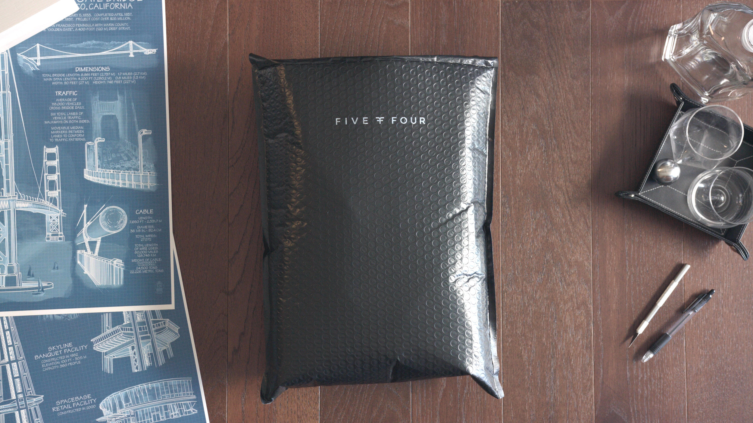 FF-May Unboxing-TW-16x9-Double.jpg
