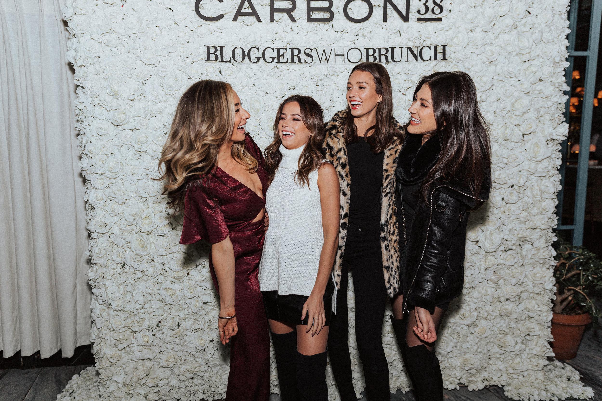 BWB_Carbon38-50.jpg