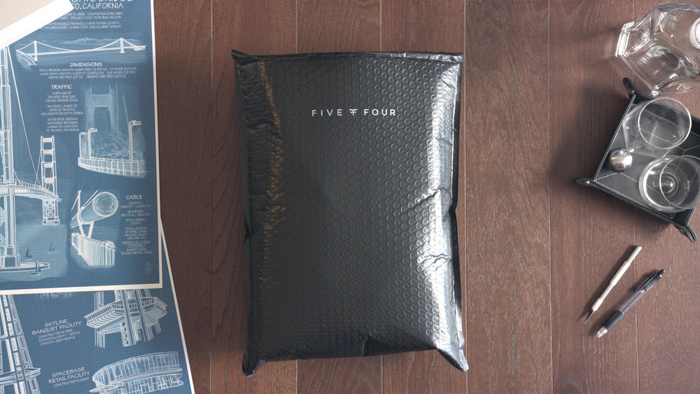 FF-May+Unboxing-TW-16x9-Double.jpg