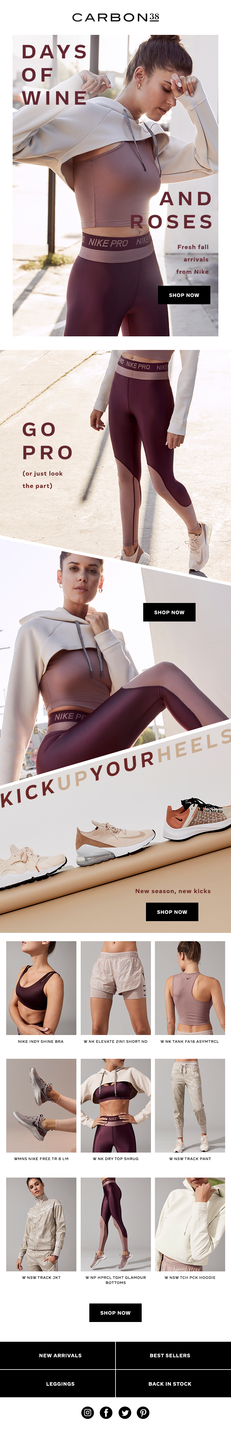Email copy 3_090818_Nike.png