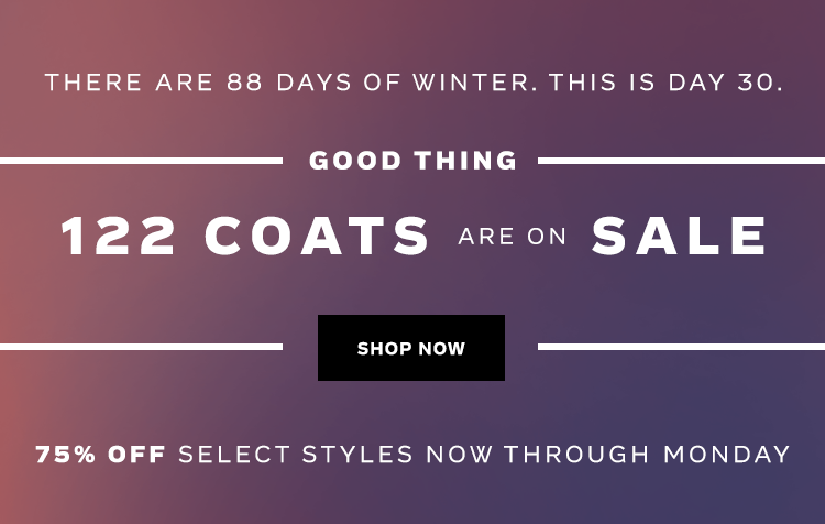 BottomBanner-Outerwear-MLKSALE.png