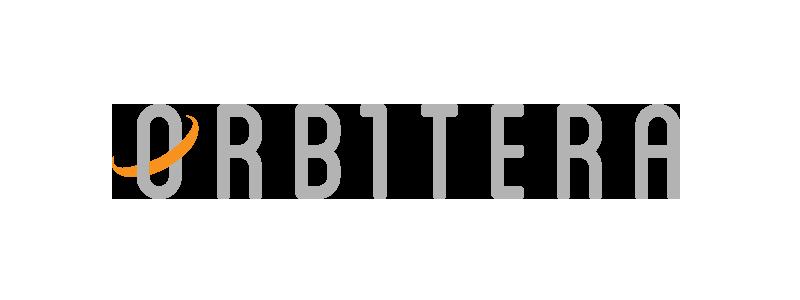 orbitera-logo_3-11-2013.png