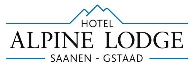 alpine-lodge-logo.jpg