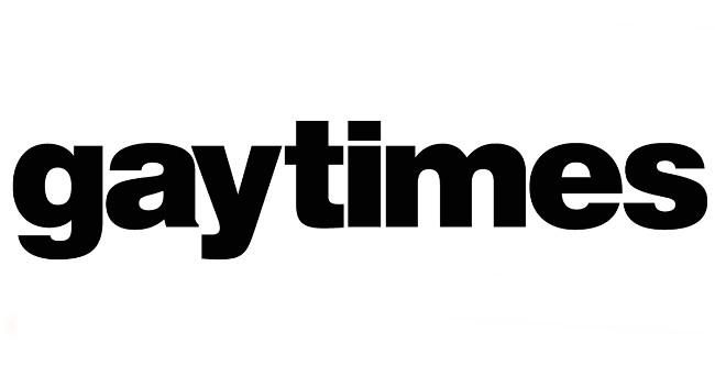 Gay-Times.jpg