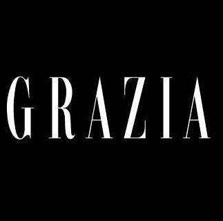GRAZIA-LOGO11.jpg