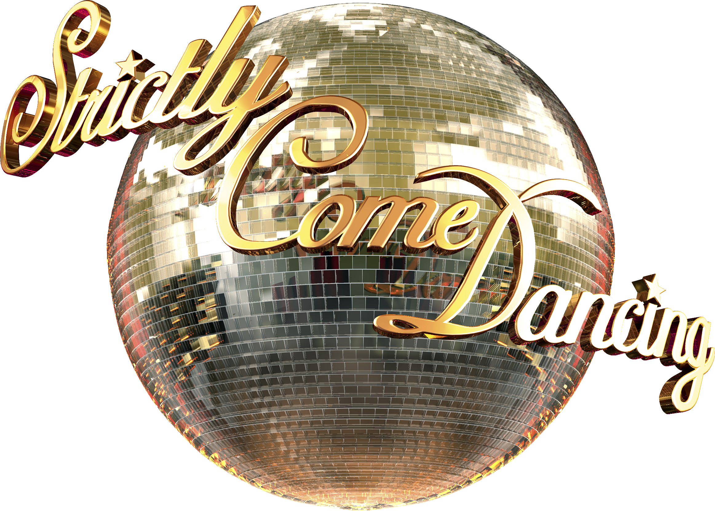 SCD_2015_logo_no_background.jpg