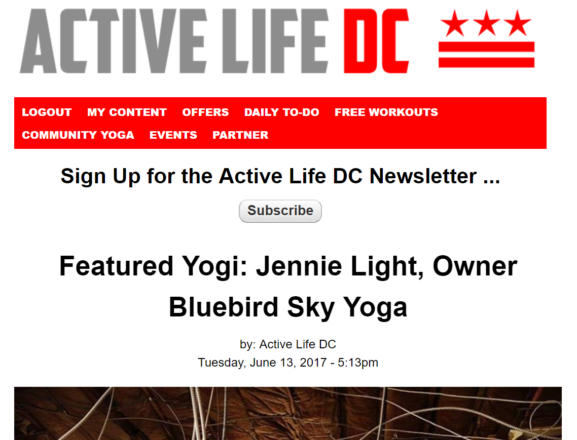 Active Life DC.png