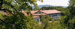 March 1-3, 2019 - San Damiano Retreat Center, Danville CA