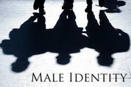 Male Identity.jpeg