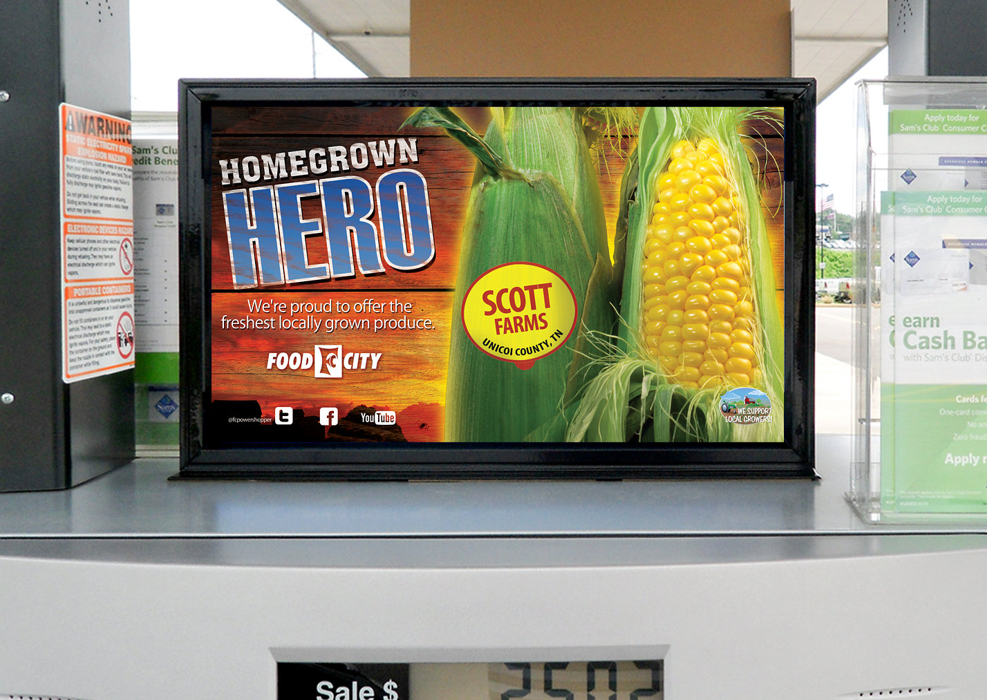 gas-pumpCorn.jpg