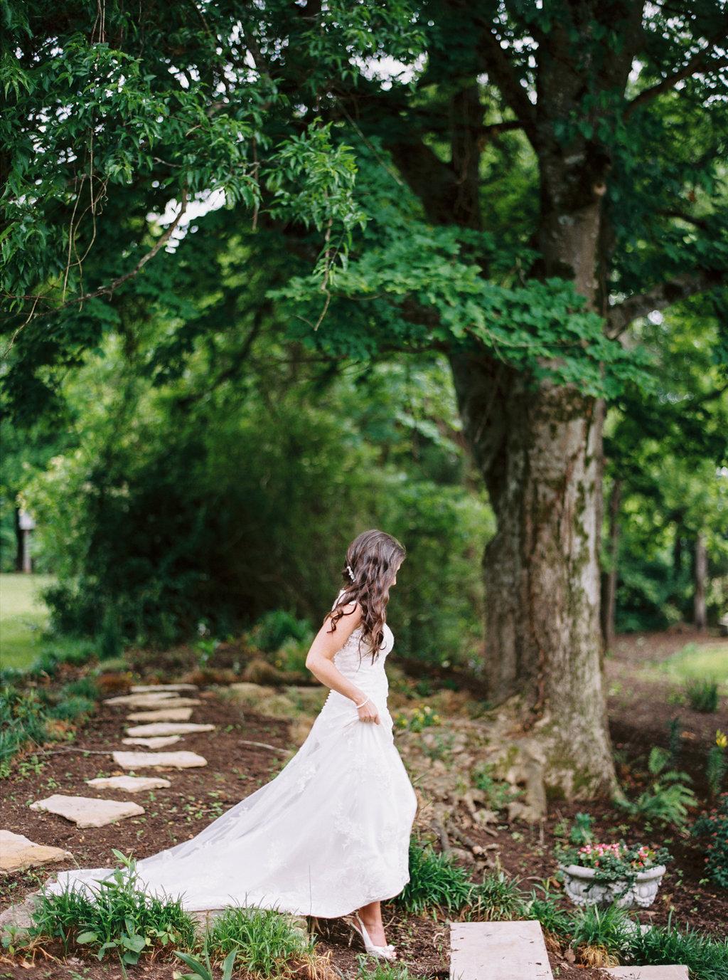 BethMaloney_Bridal-31.jpg