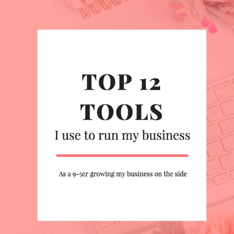 TEN Freebie- Top 12 Tools.png
