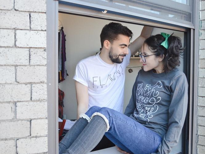 ben and jacqui flavnt streetwear.jpg
