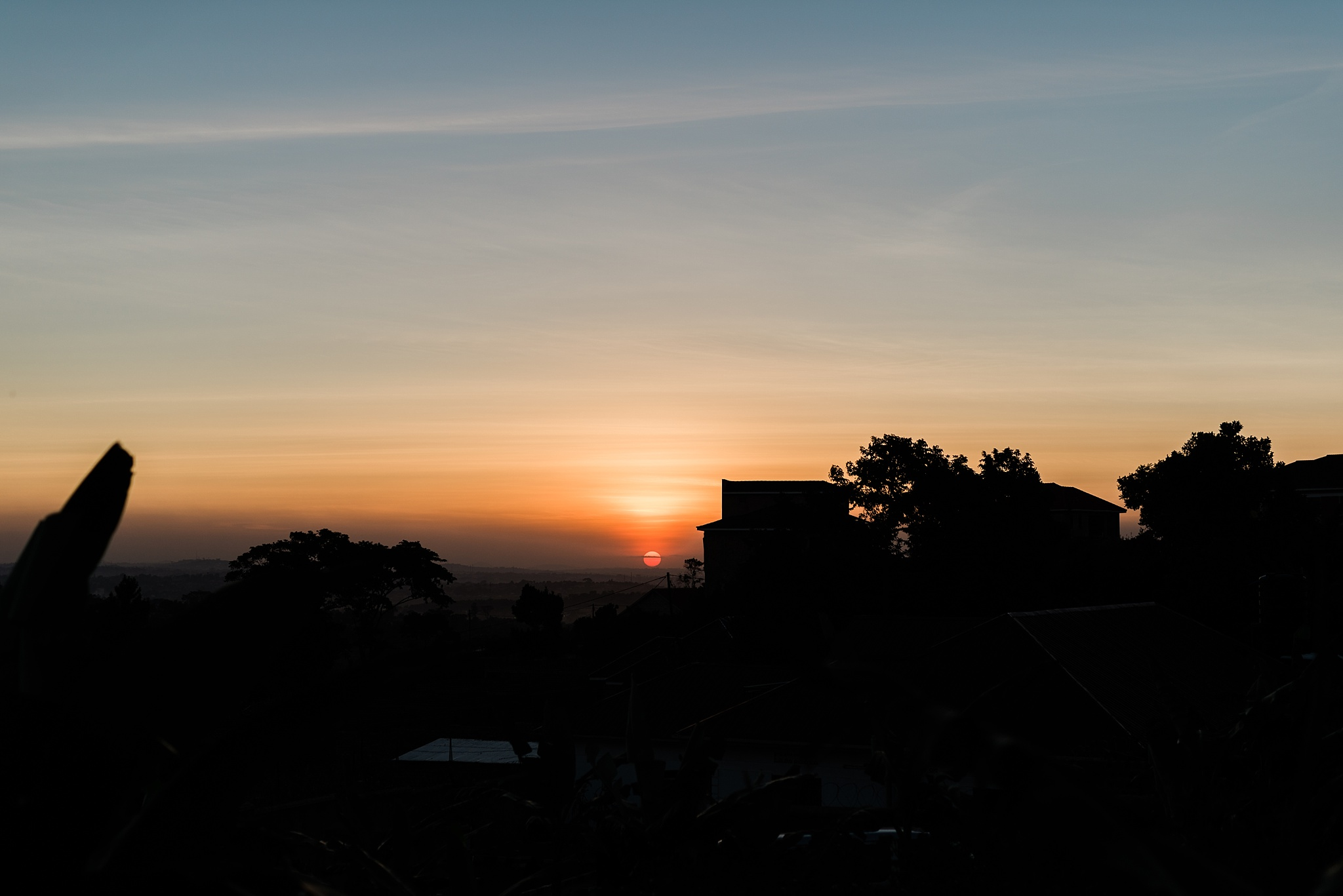 destination-photographer-uganda-graceforeducation-356.jpg