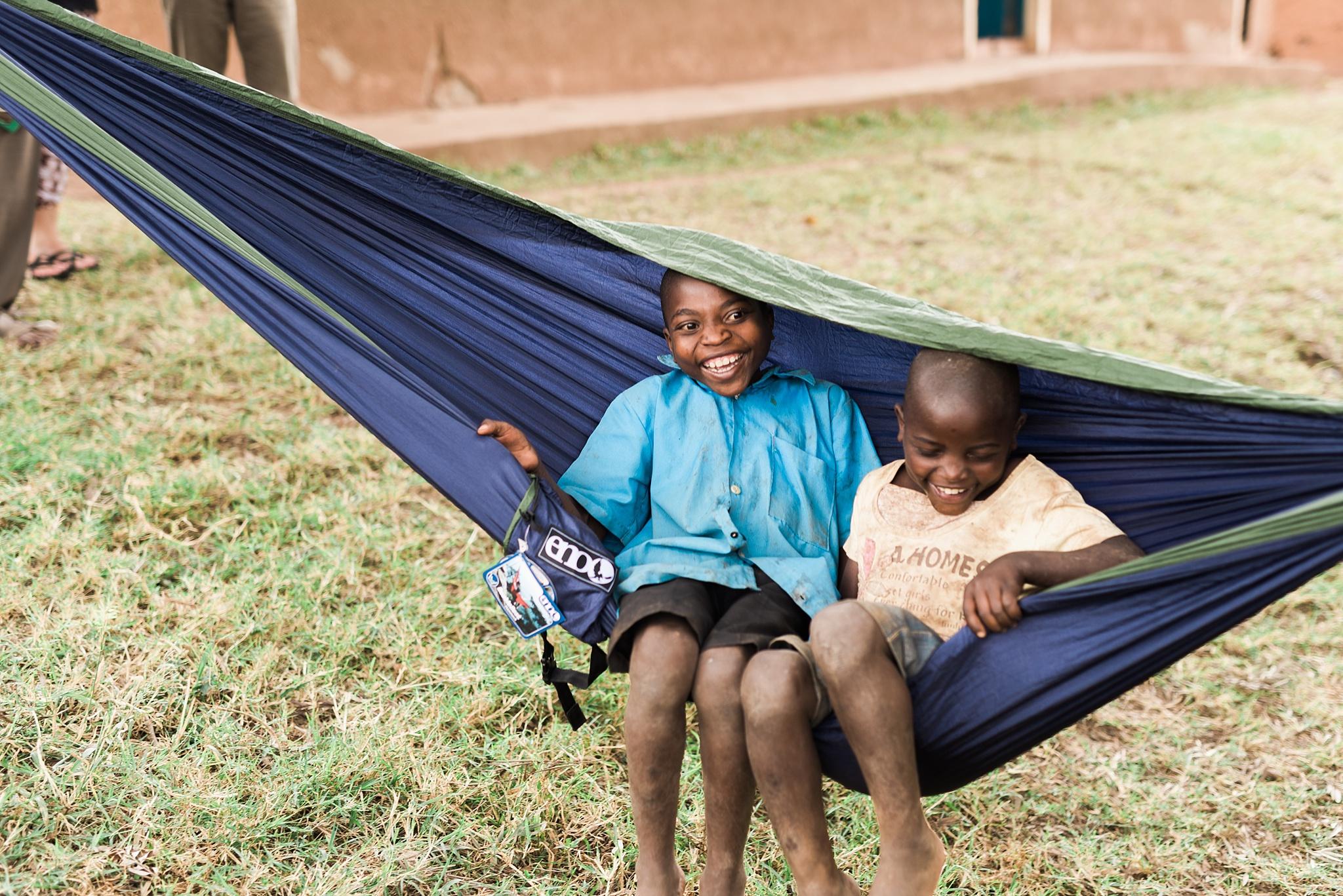 destination-photographer-uganda-graceforeducation-132.jpg