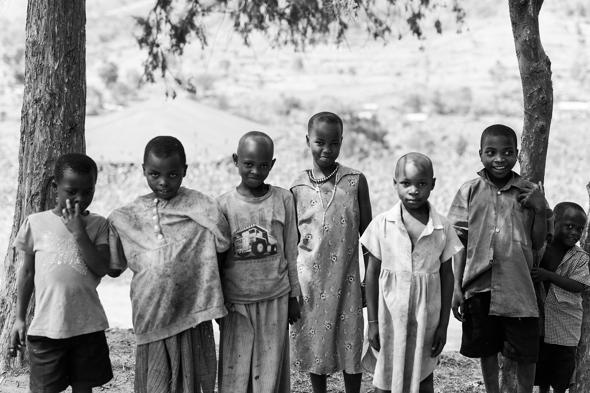 destination-photographer-uganda-graceforeducation-117.jpg