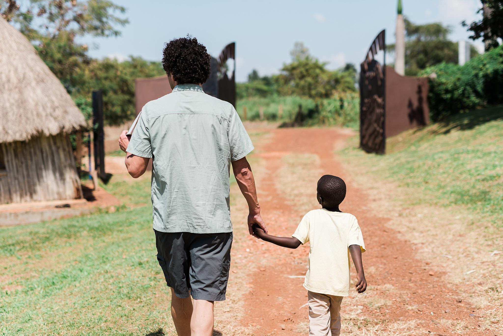 destination-photographer-uganda-graceforeducation-433.jpg