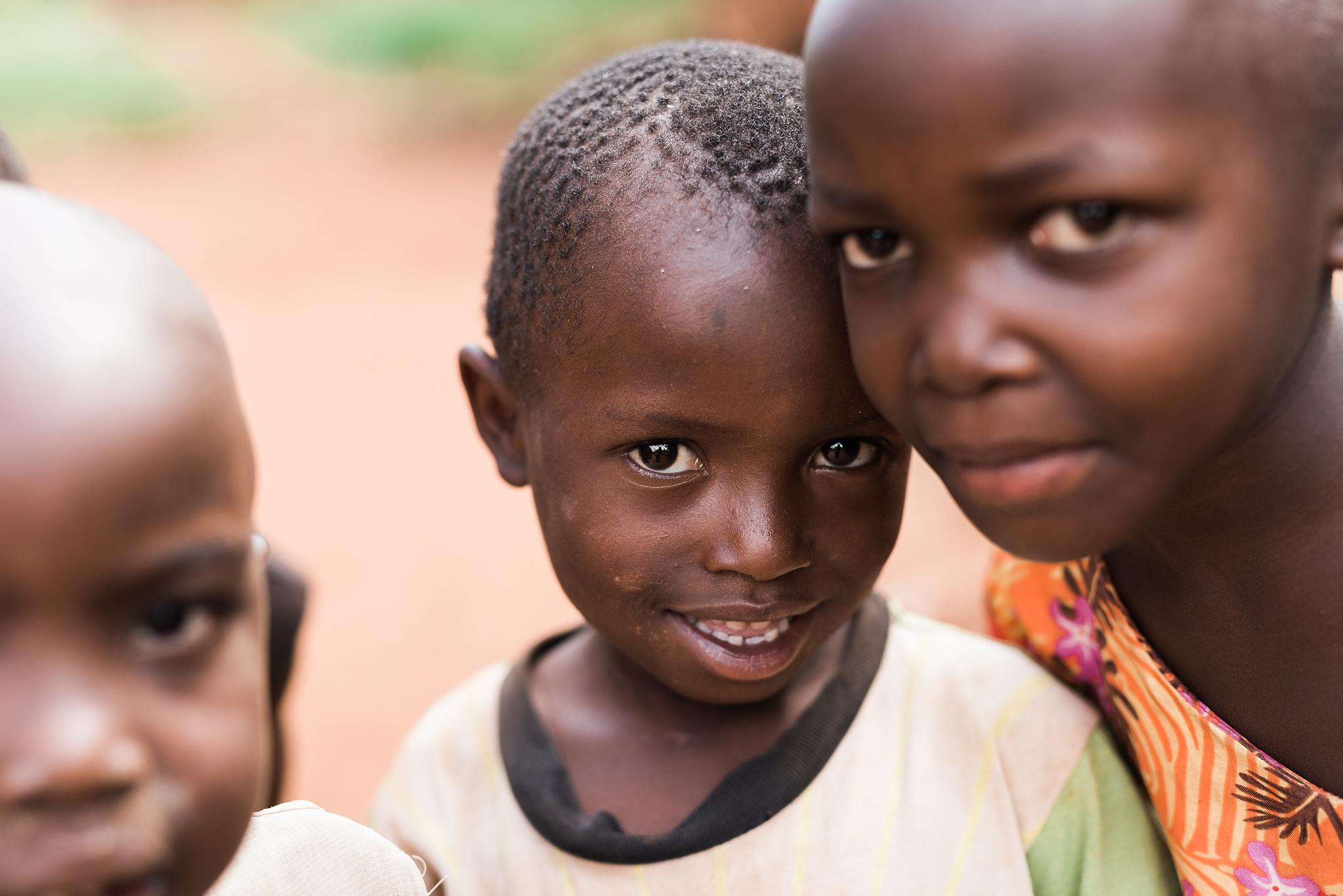 destination-photographer-uganda-graceforeducation-451.jpg