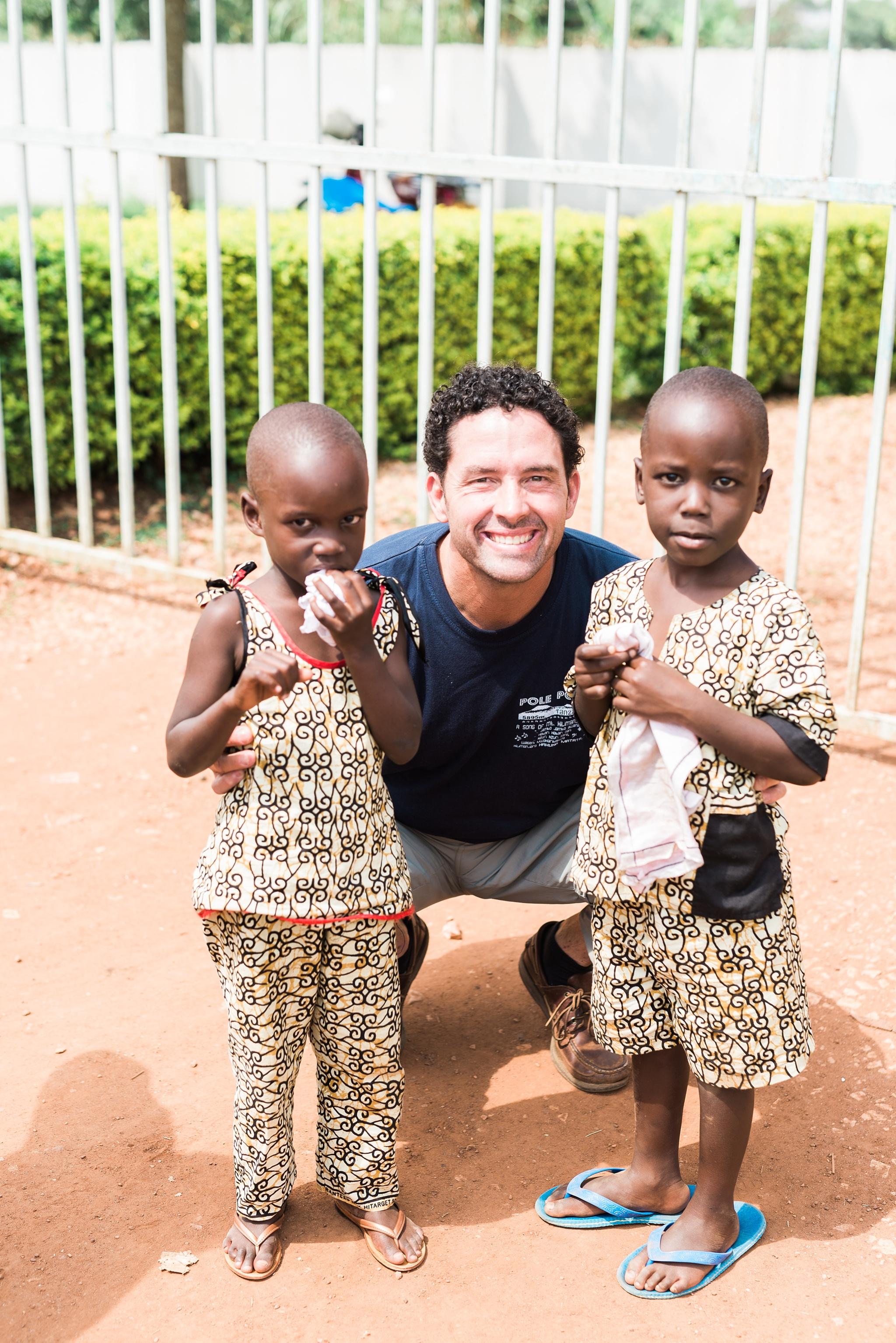 destination-photographer-uganda-graceforeducation-566.jpg