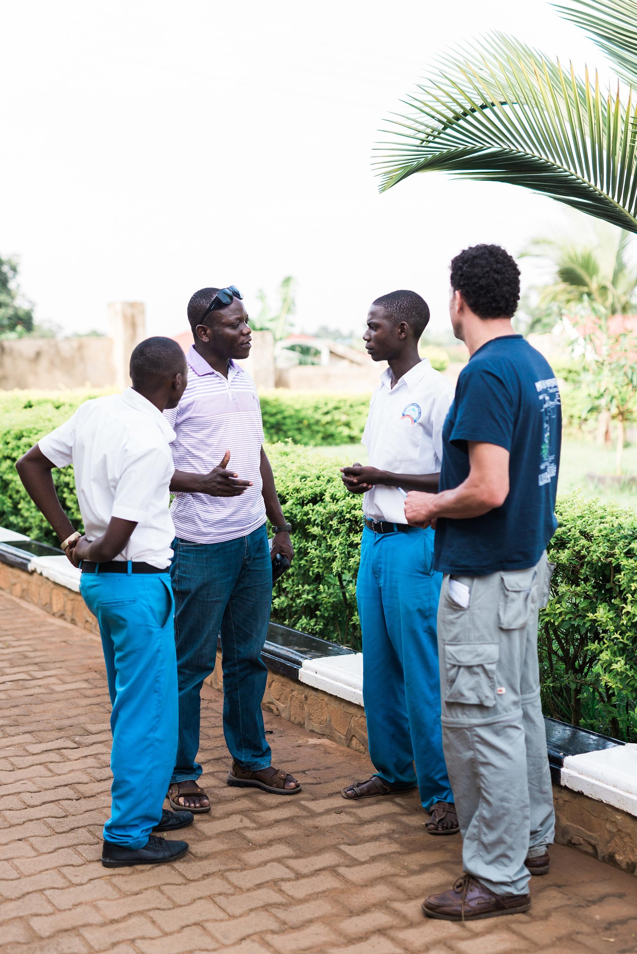 destination-photographer-uganda-graceforeducation-607.jpg