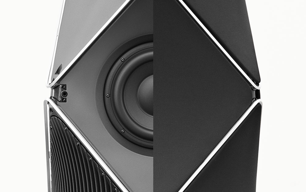 beolab-90-bang-olufsen-form-follows-function-1.jpg