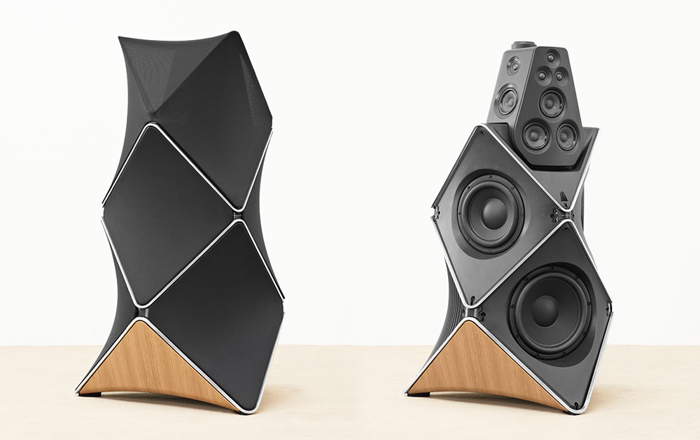 beolab-90-bang-olufsen-form-follows-function-4.jpg