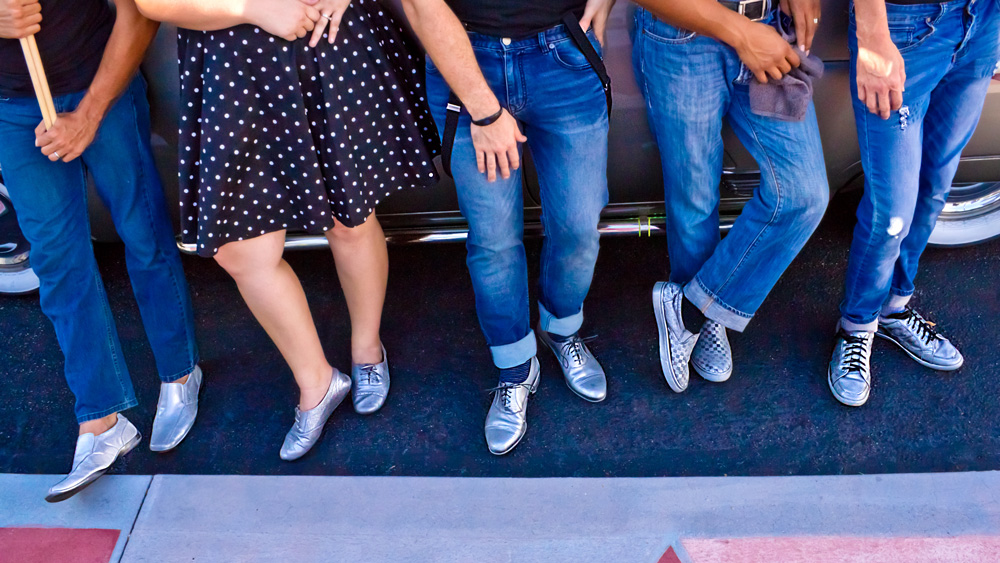 south-west-florida-cover-band-silver-sneakers.jpg