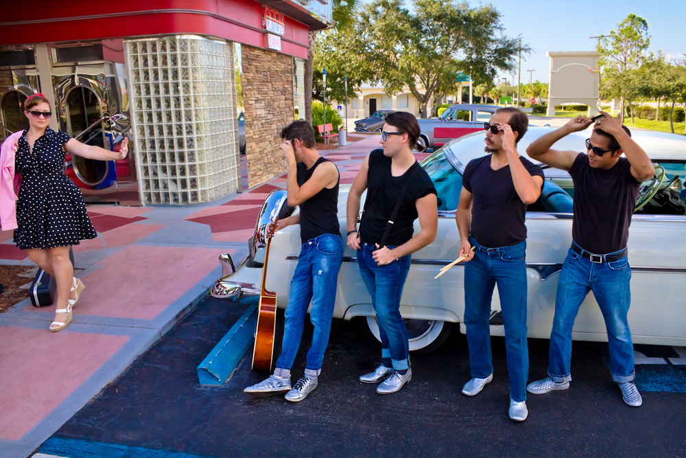 south-west-florida-oldies-band-walk-by.jpg