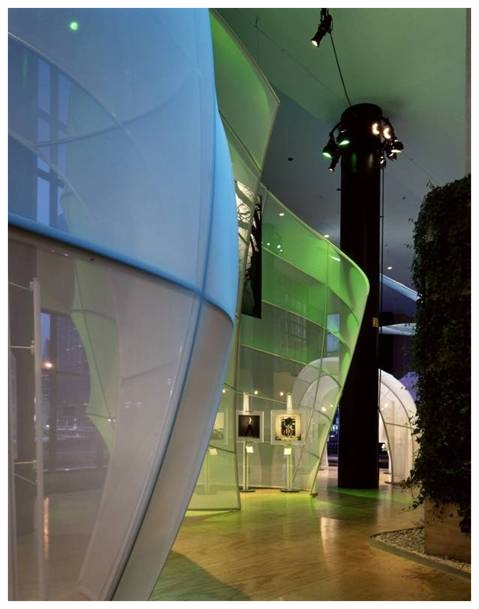 American Express Exhibition - 04.jpg