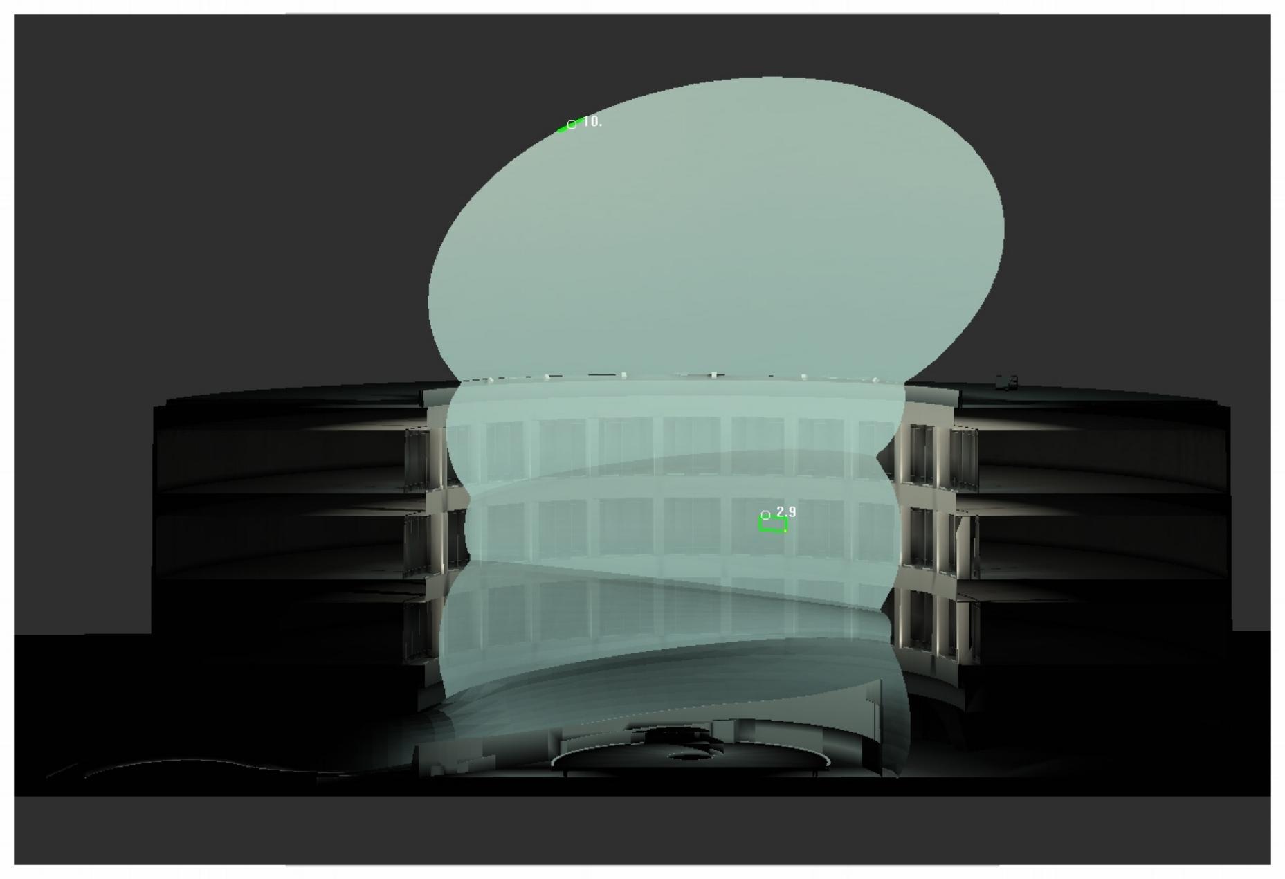 Ext FL &Interior dome flood.jpg