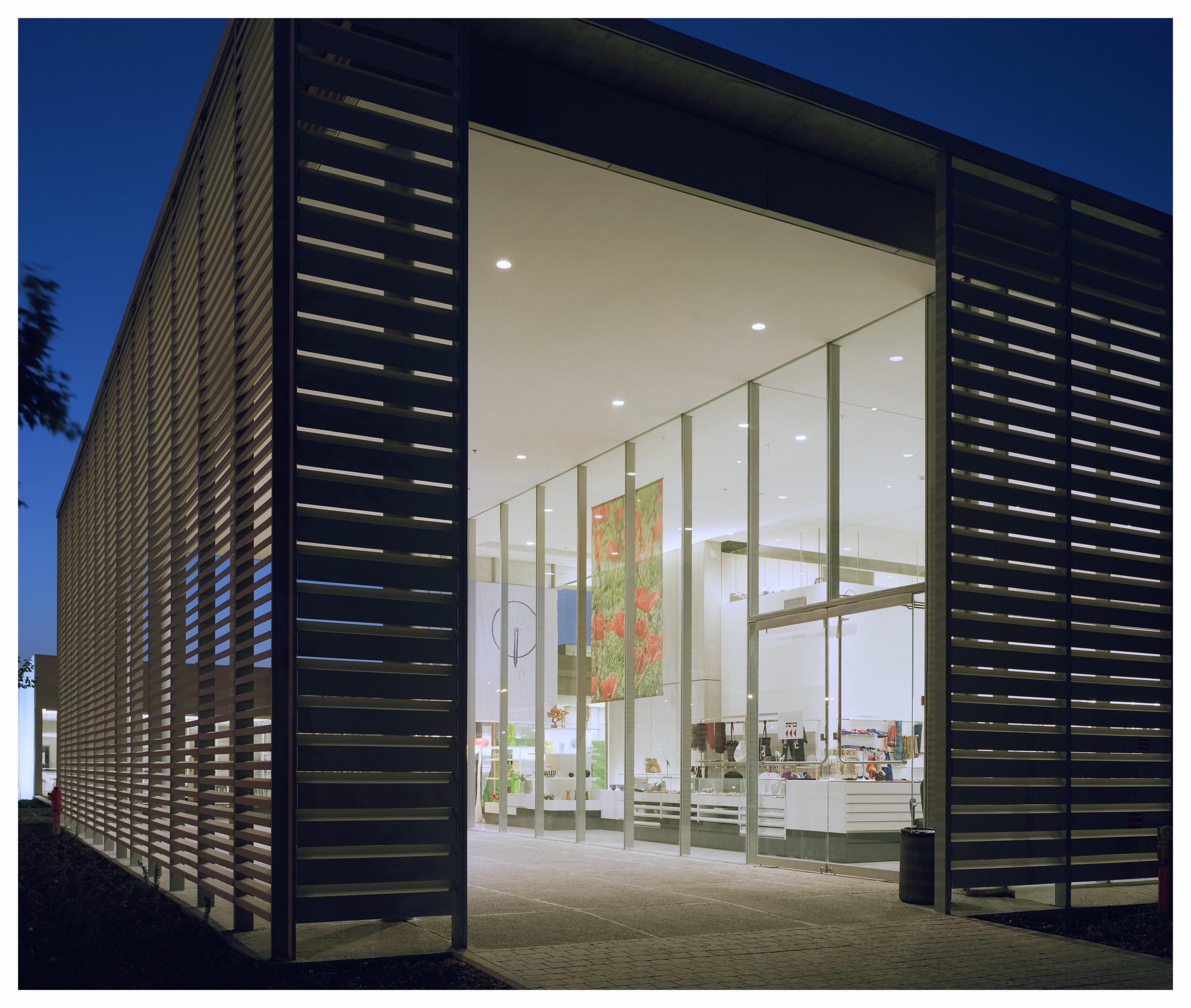 IsraelMuseum_08.jpg