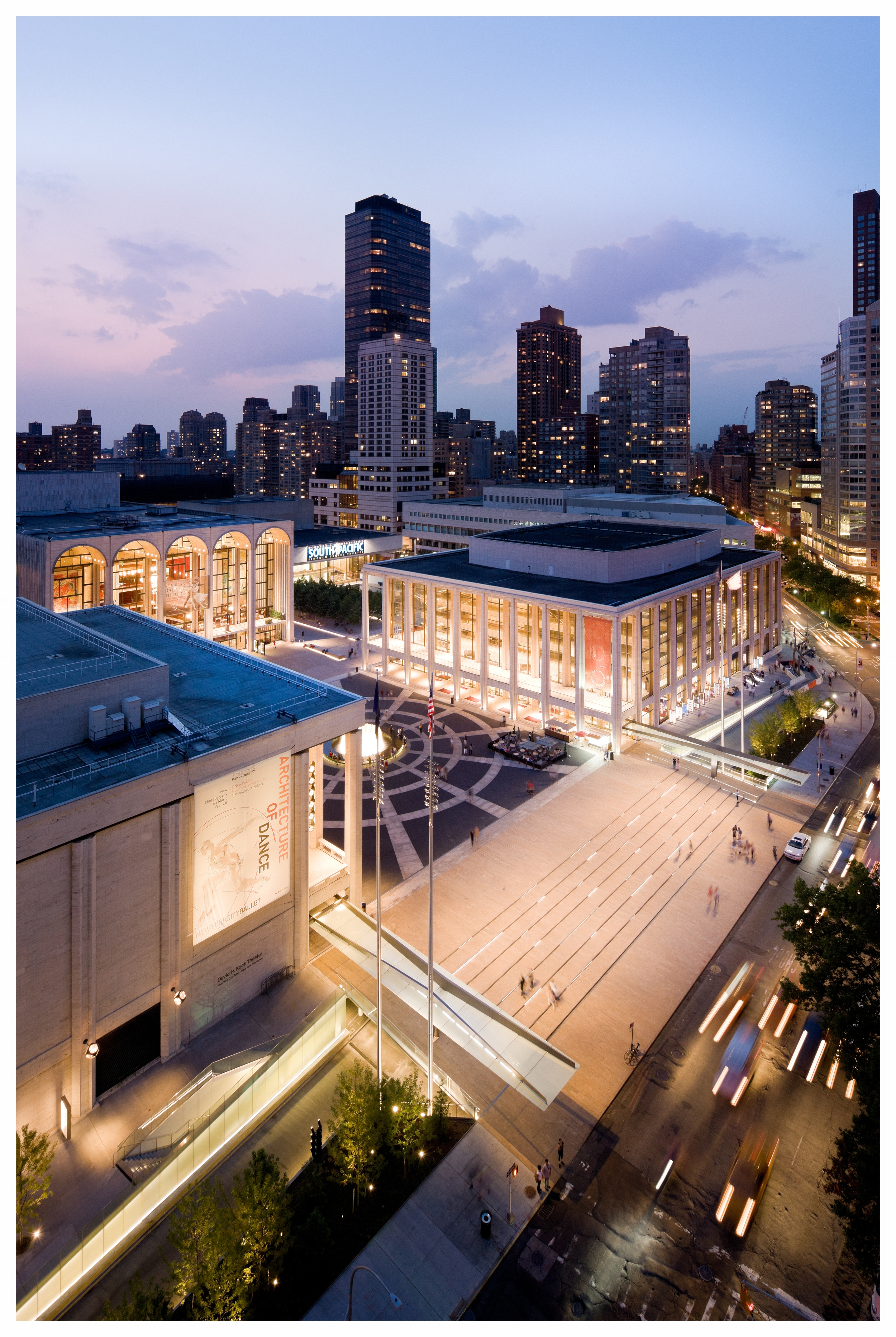 Lincoln Center Plazas_001.jpg