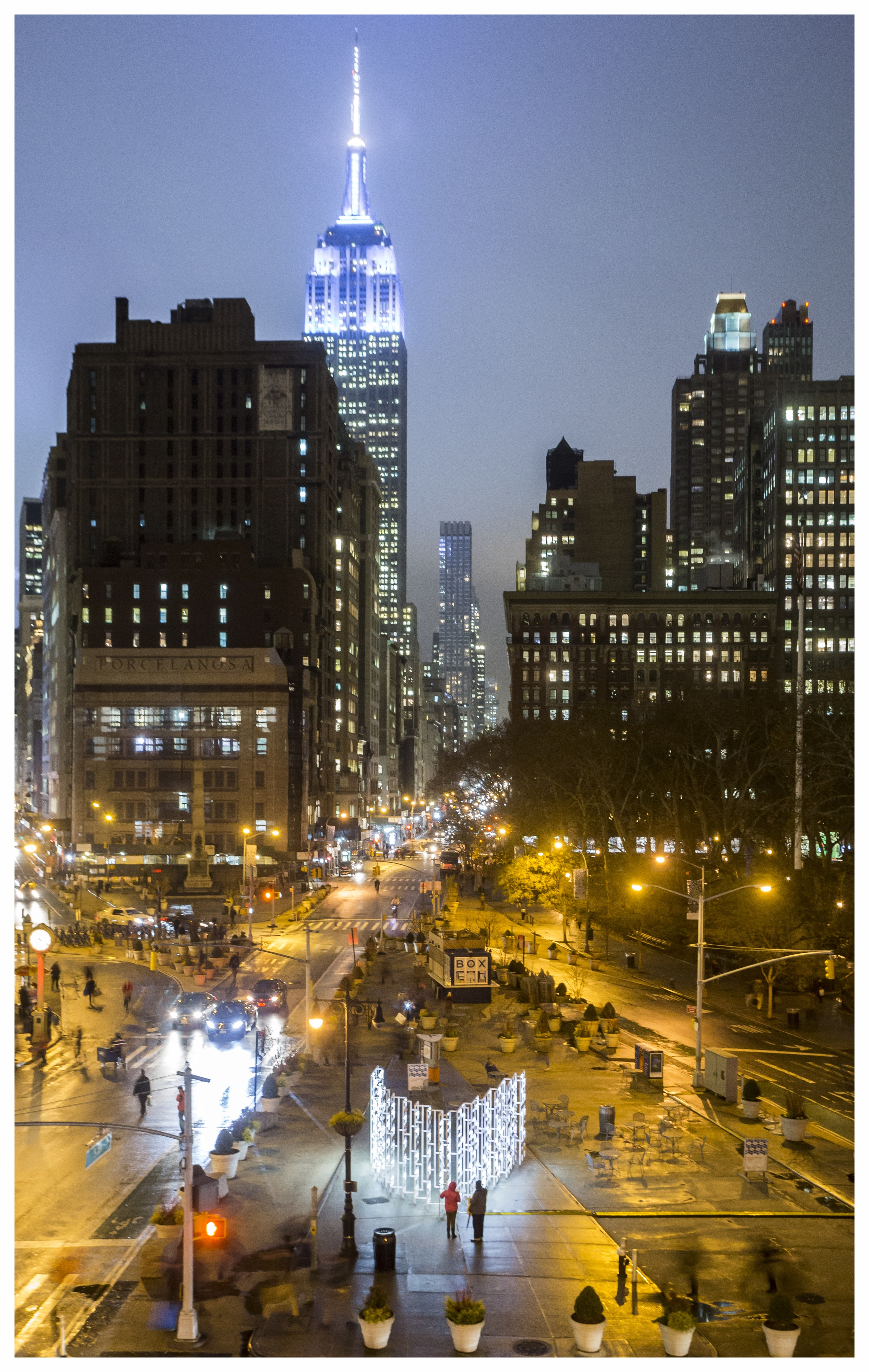 New York Light pic9.jpg