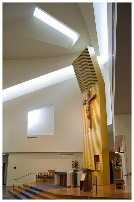 Anselm crucifix.jpg