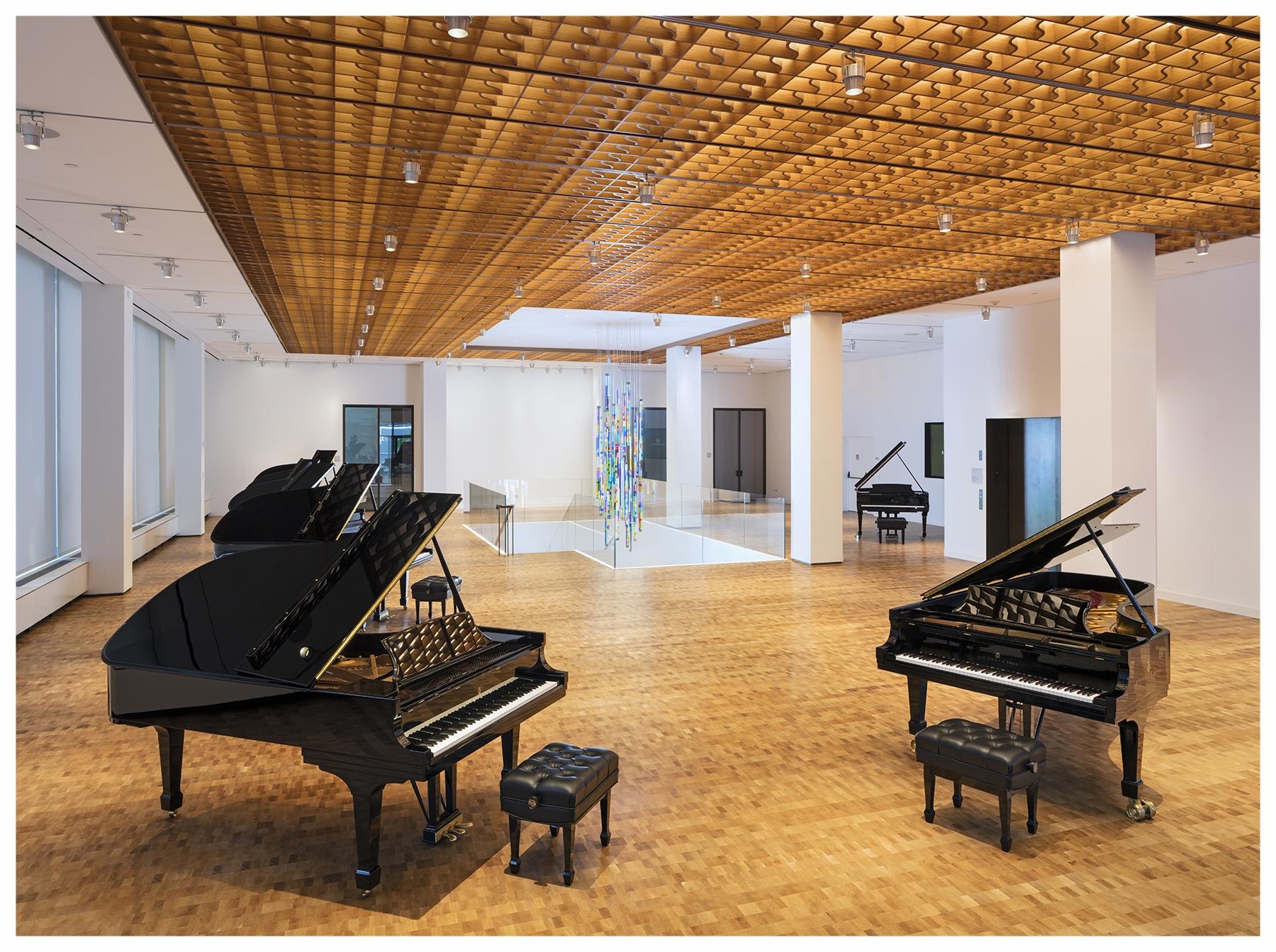 Piano Store_02.jpg