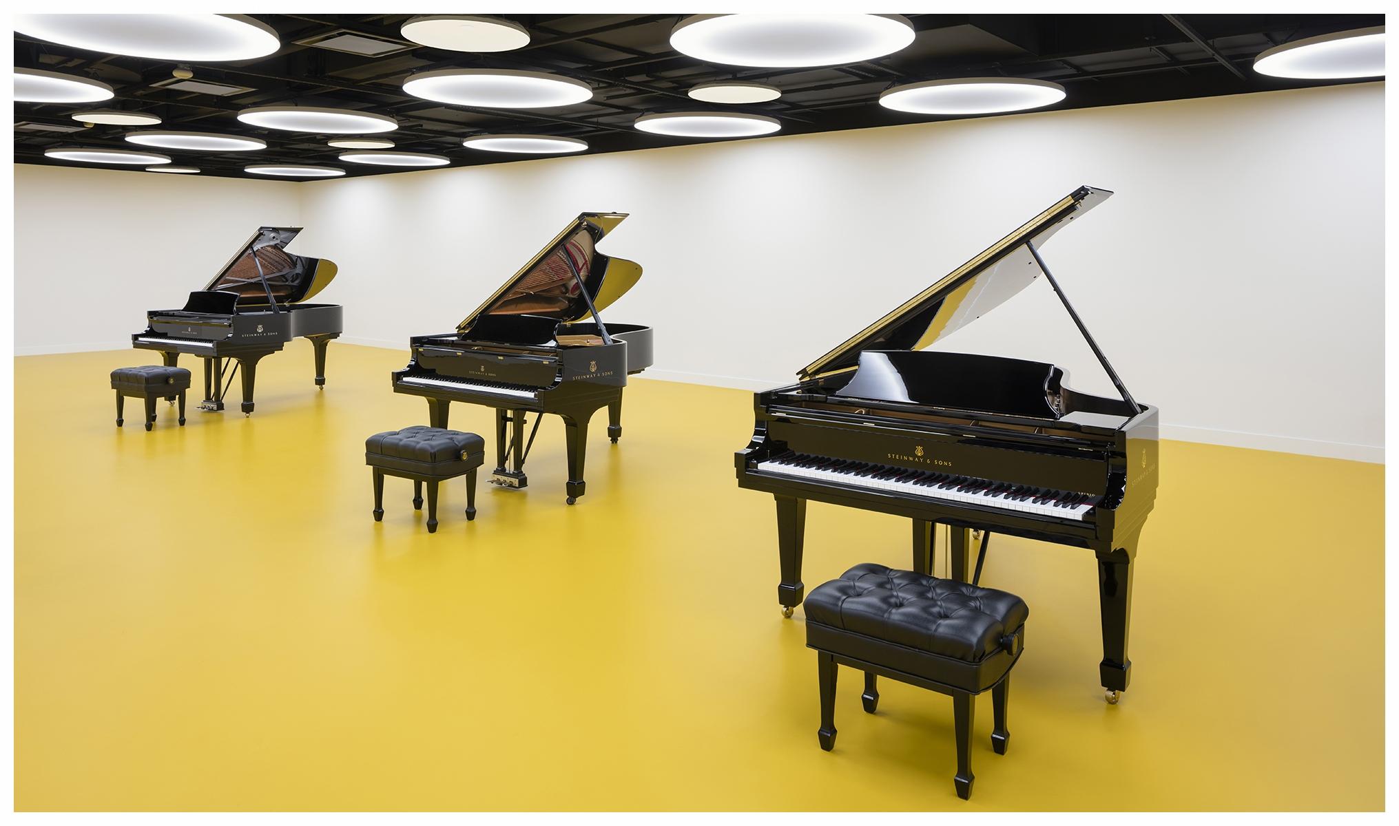 Piano Store_08.jpg