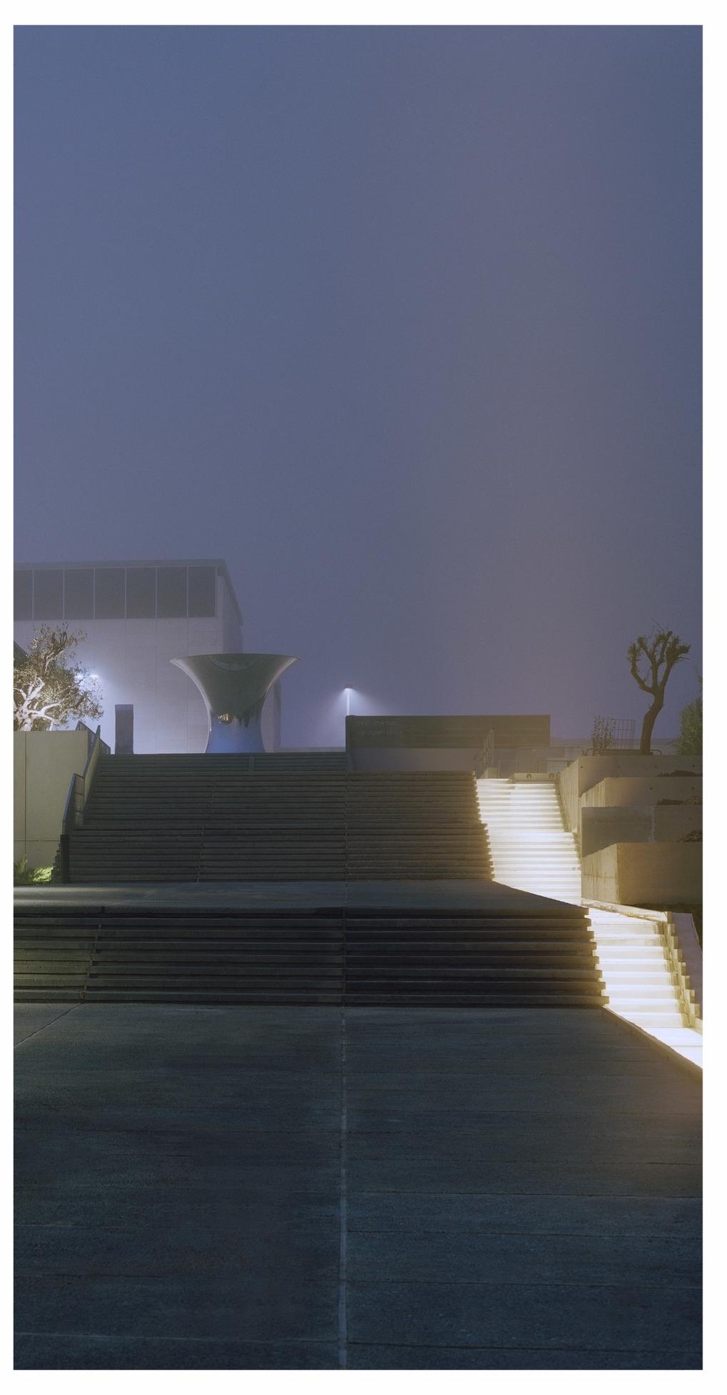 IsraelMuseum_05.jpg