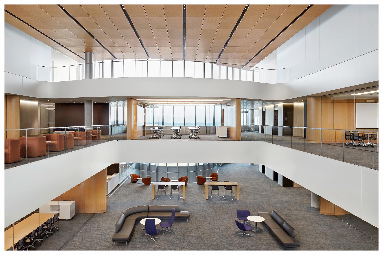 Tillotson Kellogg Muggenborg upper lobby_sm.jpg