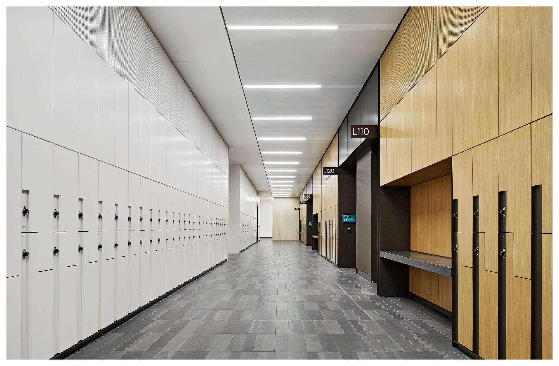 Tillotson Kellogg Muggenborg hallway_sm.jpg