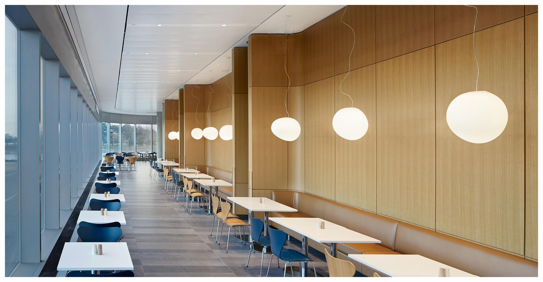 Tillotson Kellogg Muggenborg cafeteria seating_sm.jpg