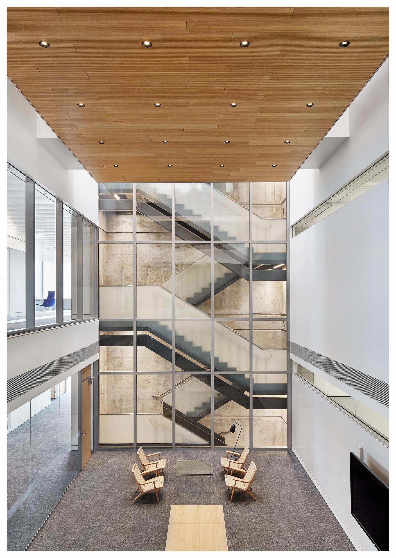 Tillotson Kellogg Muggenborg stairwell_sm.jpg