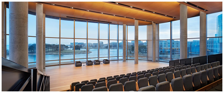 Tillotson Kellogg Muggenborg auditorium_sm.jpg