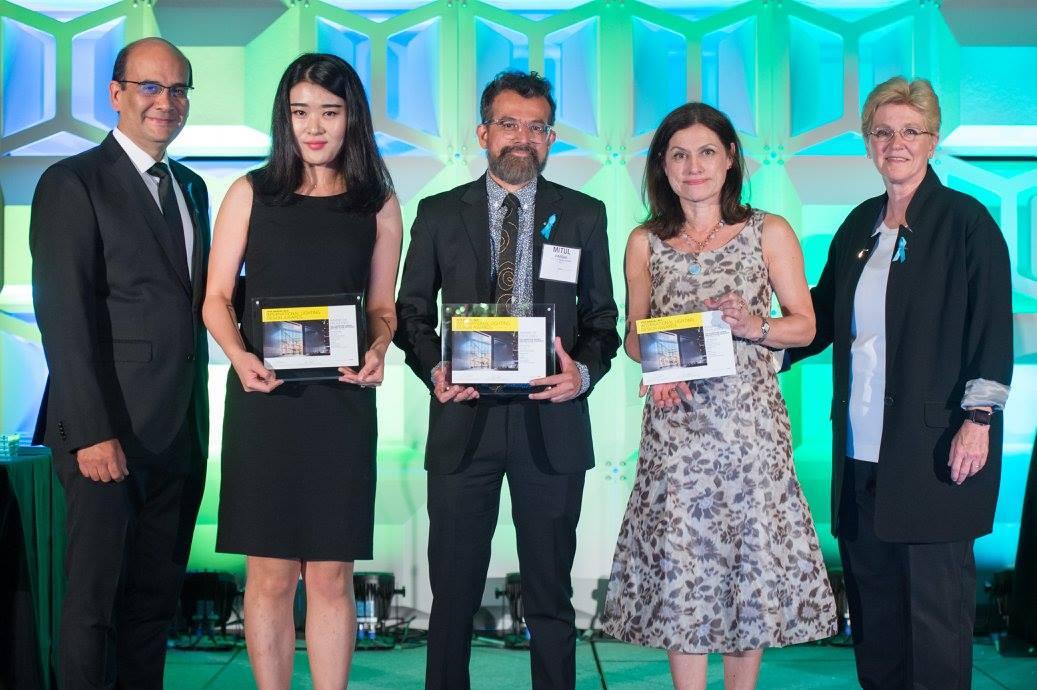 Winners pic_2.jpg