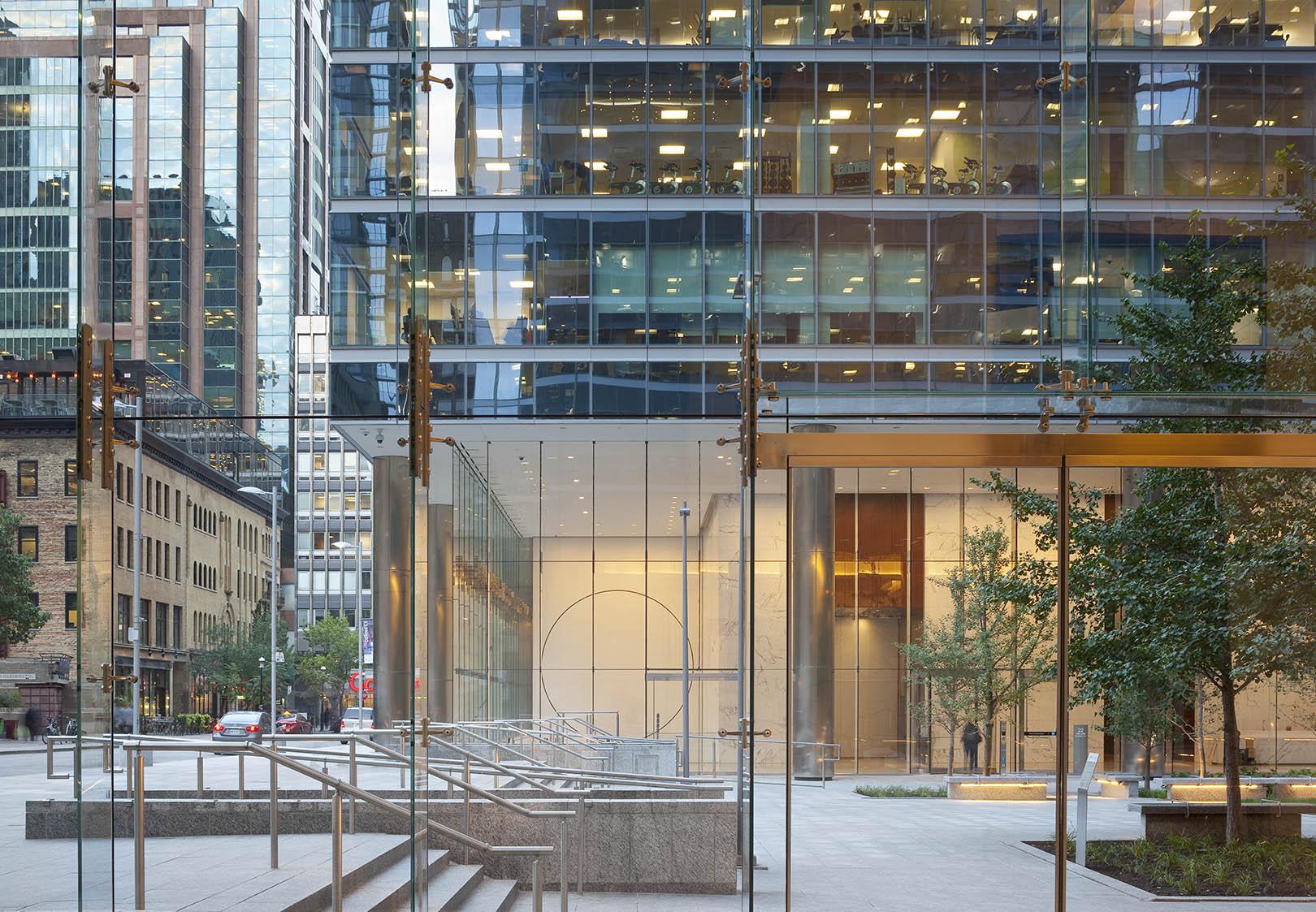 BAC East Tower (061).jpg