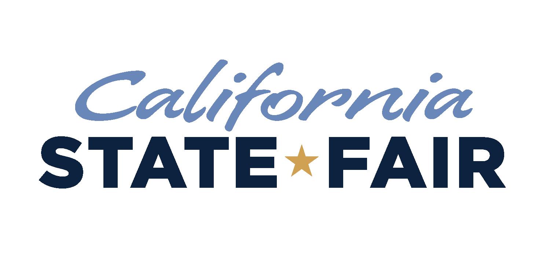 State-Fair-Logo.png