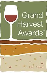 Grand Harvest Awards.png