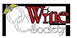 oc-wine-society-logo-light.png