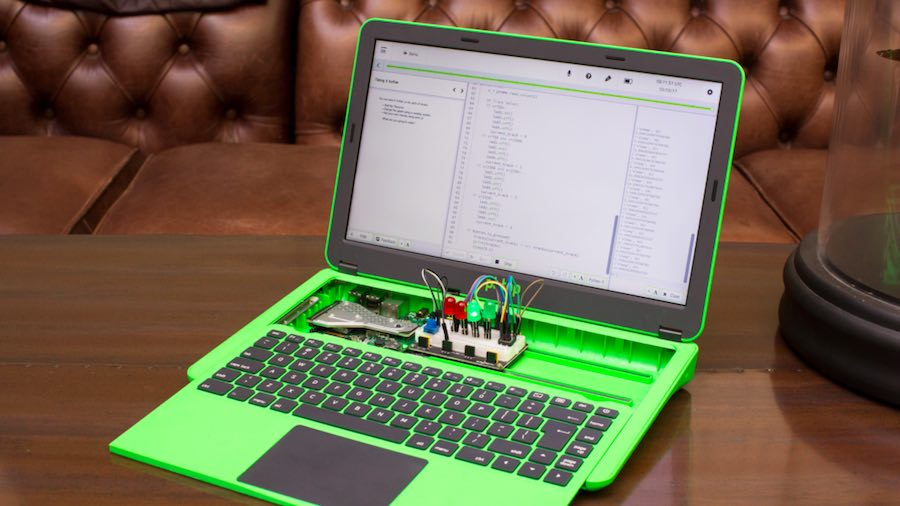 pi-top-laptop-1.jpg