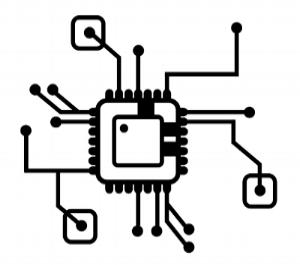 circuit png.png