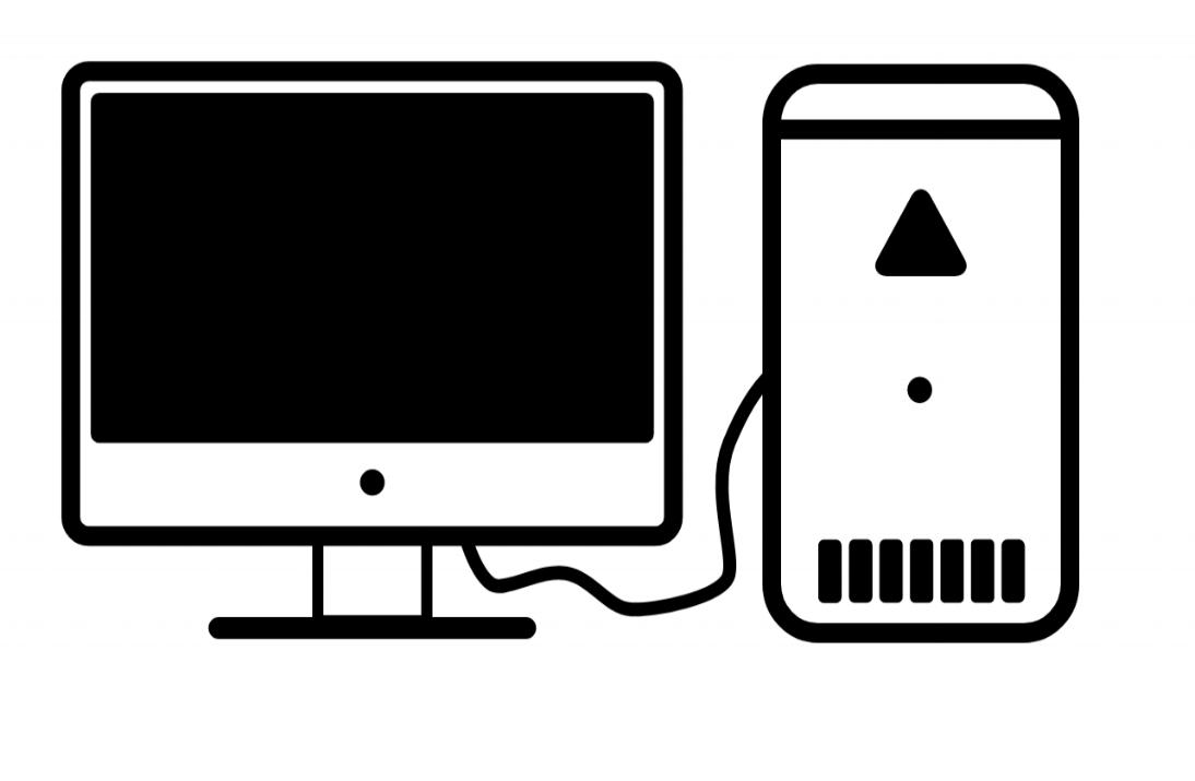Computing 2 png.png